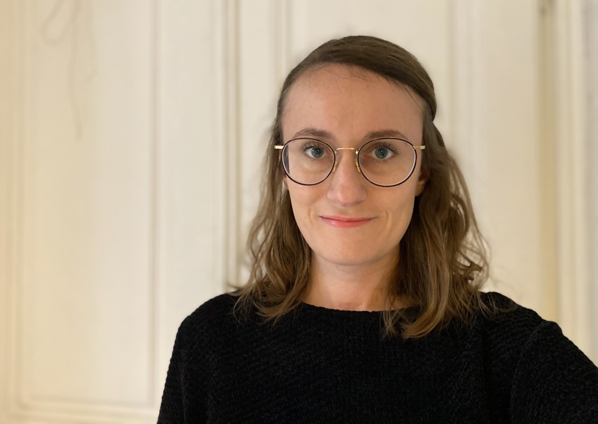 Isabella Juen
